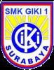 SMK GIKI 1 SURABAYA